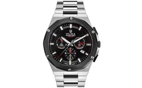 男人是否应该拥有依宝路手表,价格如何