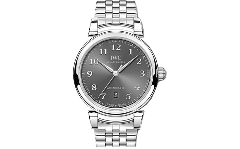 手表dw多少錢
