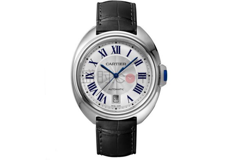 男士手表买什么,男士什么手表品牌好