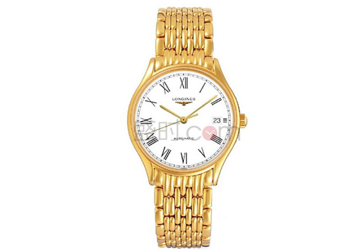 中档瑞士手表有哪些?大家喜欢哪款呢?