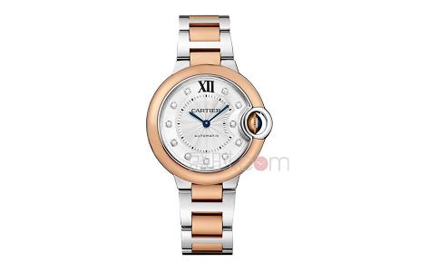 西亚尼手表是名牌吗,质量怎么样?
