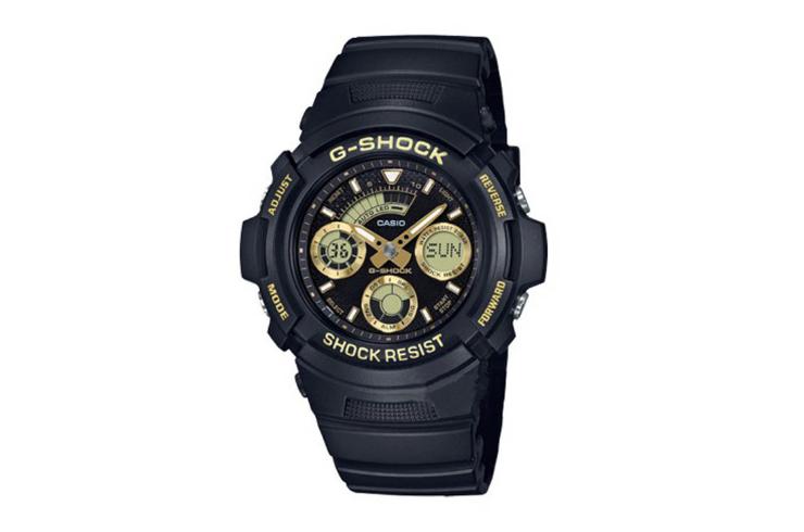 雅典三问手表是什么?有什么特点?为什么是经典之作?