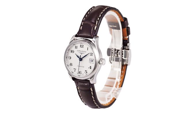 手表进水怎么处理?有哪些应急处理方法?