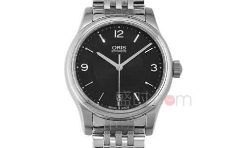 手表哪家的比较便宜,奥瑞时手表价格如何?