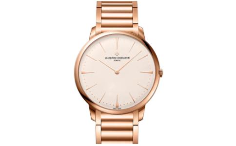 最贵手表排行榜前10名是哪些品牌?
