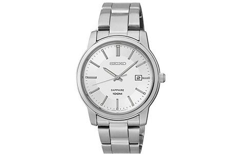 时刻美手表什么档次?品质怎么样呢?