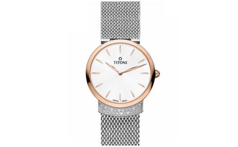 欧美佳手表价格贵不贵?是什么风格?