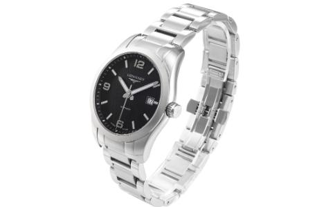 英格纳手表什么档次?属于瑞士表吗?