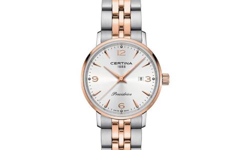 過生日送手表吉利嗎?有什么要注意的?