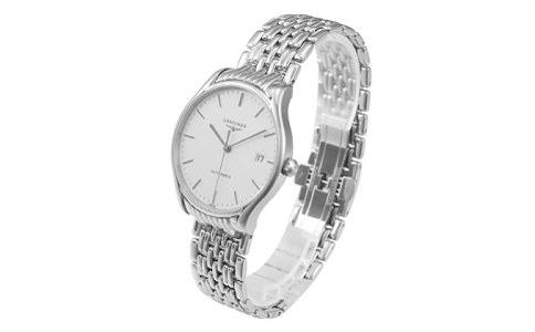 卡西欧运动手表怎么调时间指针?有什么方法呢?