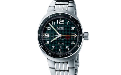豪利时手表是什么档次?品质怎么样呢?