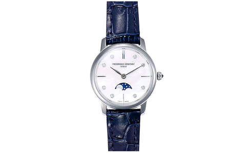 百圣牛手表是名牌吗?