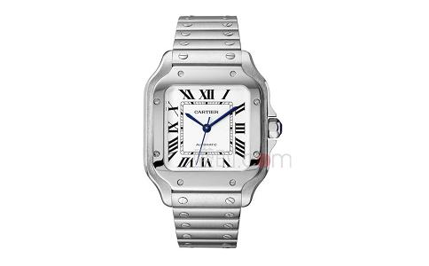 天克诺手表怎么样