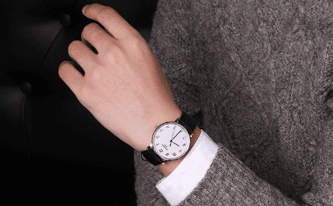 一千多的手表什么牌的好?有推荐的吗?