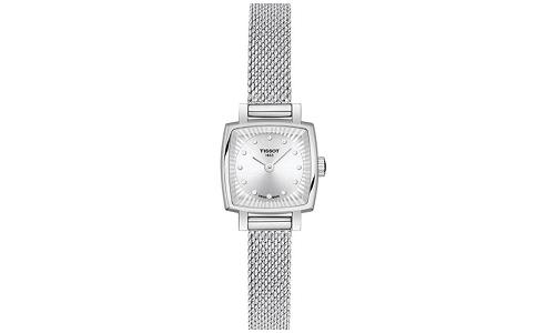关于海奇手表报价一般多少呢?