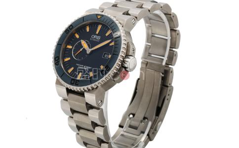 买智能手表还是机械好?怎么挑选呢?