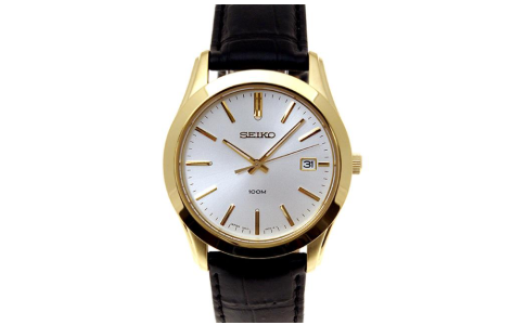 julius手表正品价格一般多少呢?