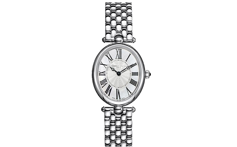 dw钢带手表怎么调表带,今日为您解惑