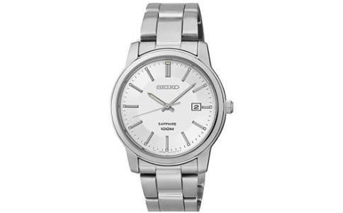 国产手表哪个比较好?质量如何呢?
