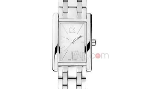 ck的手表怎么樣?大概多少錢?