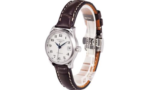 时诺比手表什么档次?价格多少呢?