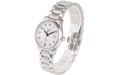关于dw手表真假对比,有什么方法呢?