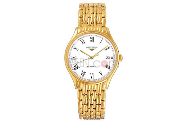 男士手表哪个牌子性价比高?哪个牌子值得购买?