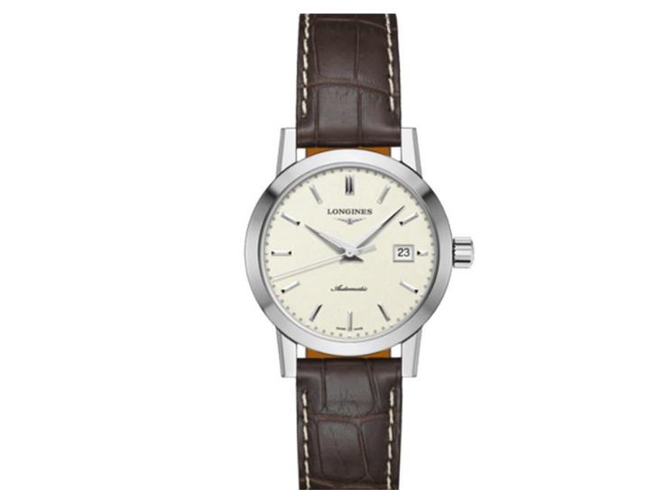 瑞士石英手表品牌众多,他们的机芯质量和手表品质怎么样?