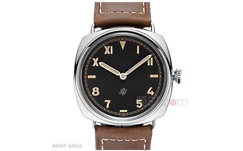 dw手表为什么没有秒针?