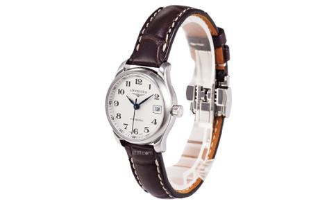 hanowa是什么牌的手表