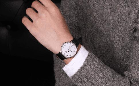 天梭手表日期怎么调?具体步骤是什么?
