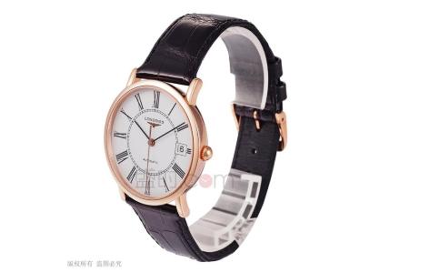 坤格手表是哪个国家的?属于什么档次?