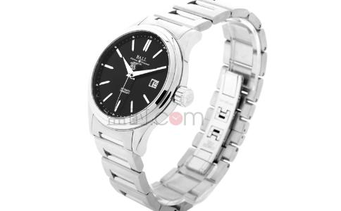 迪诺手表怎么样呢?品质如何?