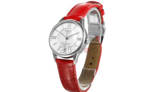 pp上的手表是正品吗?网上买表靠谱吗?