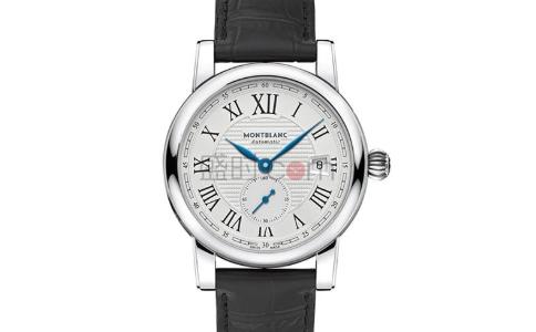 手表應該戴在手腕哪個位置?有什么講究嗎?
