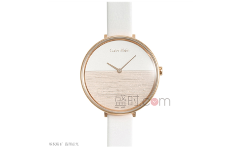 丹尼尔惠灵顿手表值得购买吗?