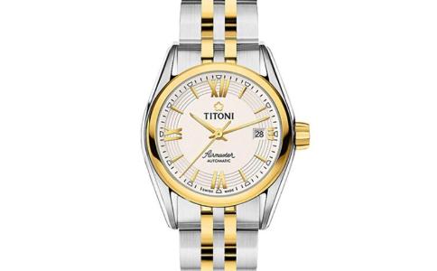 松拓手表怎么调时间?方法复杂吗?
