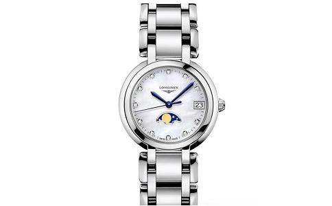 尼维达手表世界排名占第几位?