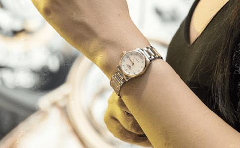 longbo手表質量如何,longbo手表價格