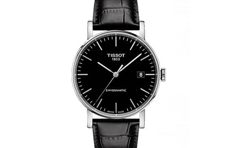 你知道手表dw是什么牌子吗?