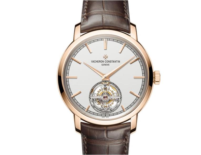 怎么把握瑞士手表那个牌子好这个问题