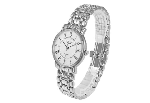 一些好看又便宜的男士手表品牌