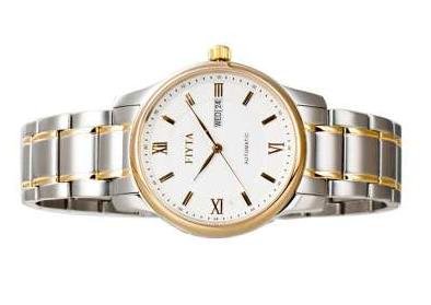 飞亚达GA8312.TWT型号手表怎么样