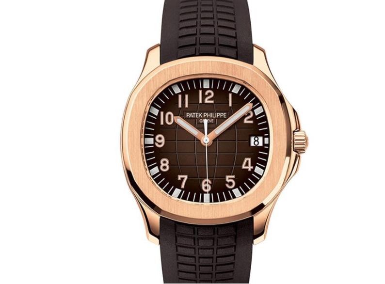 瑞士手表品牌都有什么?哪些品牌全球有名?