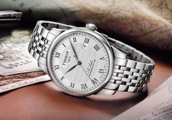 如何评判哪一个是最便宜的瑞士手表品牌