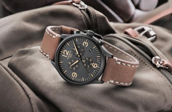 男士手表什么牌子比较好,如何选择