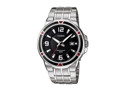 什么是卡西欧1330手表呢?手表的价格是多少呢?