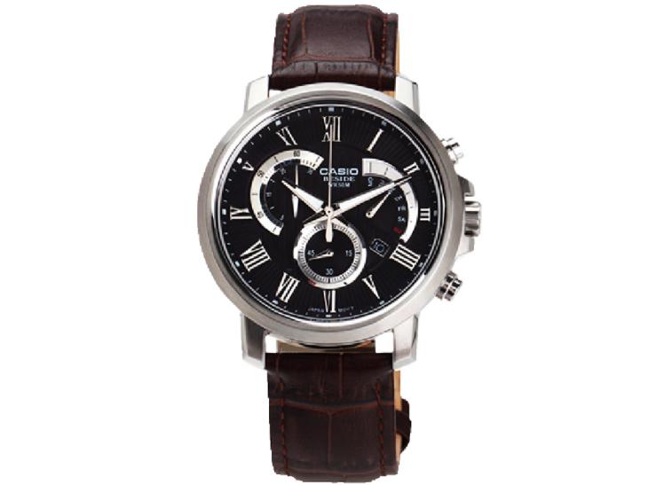 什么是卡西欧4358手表,4358手表的价格怎么样呢?