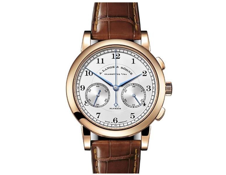 国内哪些城市会设有朗格手表维修售后点