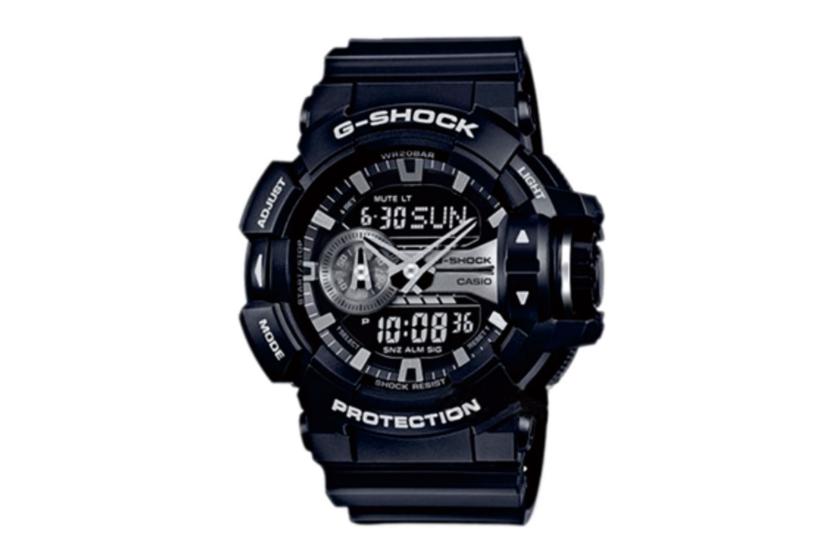 卡西欧手表最低价格的销售平台哪里有?是否可靠?